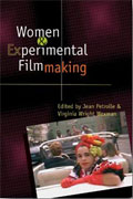 Women & Experimental Filmmaking